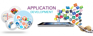 Android App Development Company USA