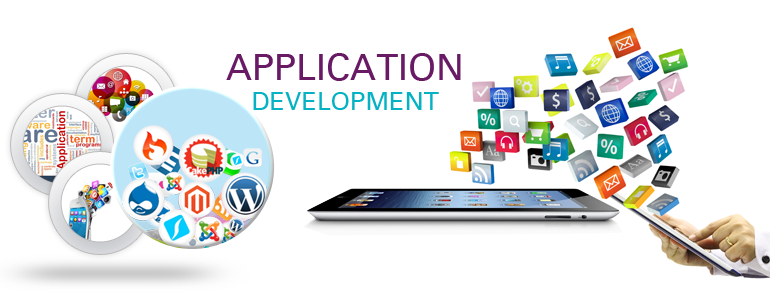App Development USA