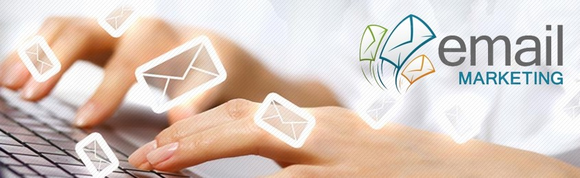 Email Marketing Firms USA