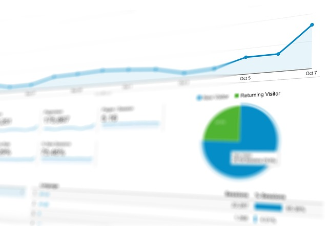 How to Effectively use Google Analytics for our Website