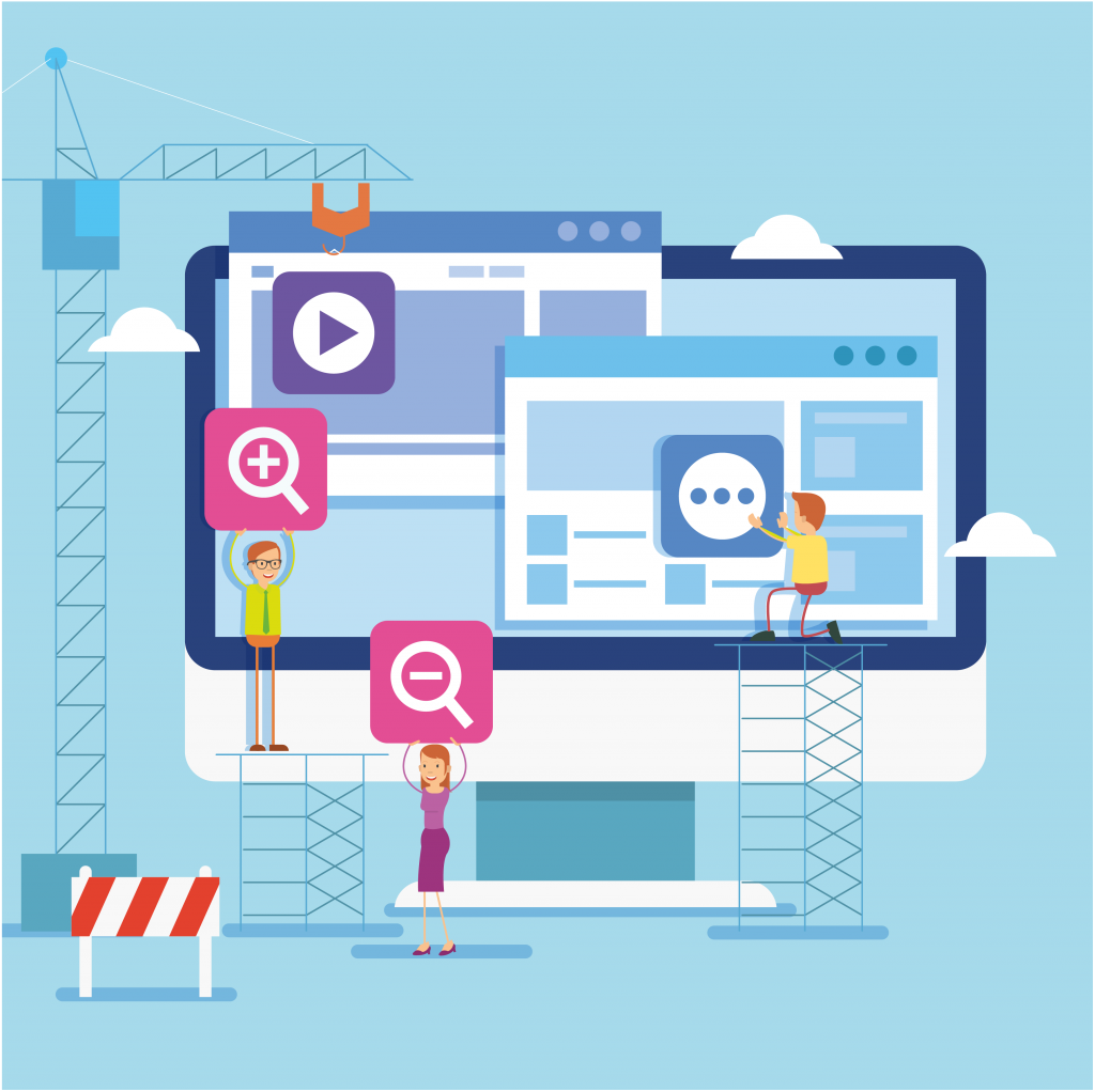How to Make the Best use of WordPress Plugins