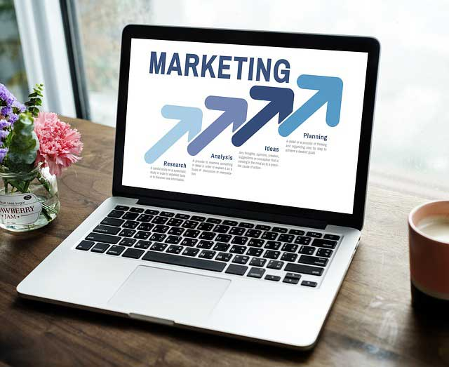 High-quality Digital Marketing Services